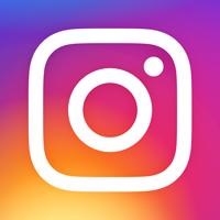 星野組Instagram
